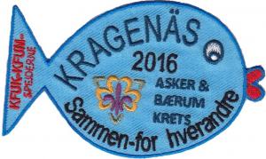 Skjermbilde 2016-06-13 21.50.13