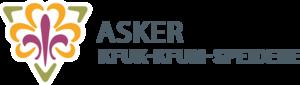 Asker KFUK-KFUM-speidere