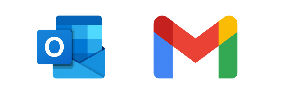 e-post-logo